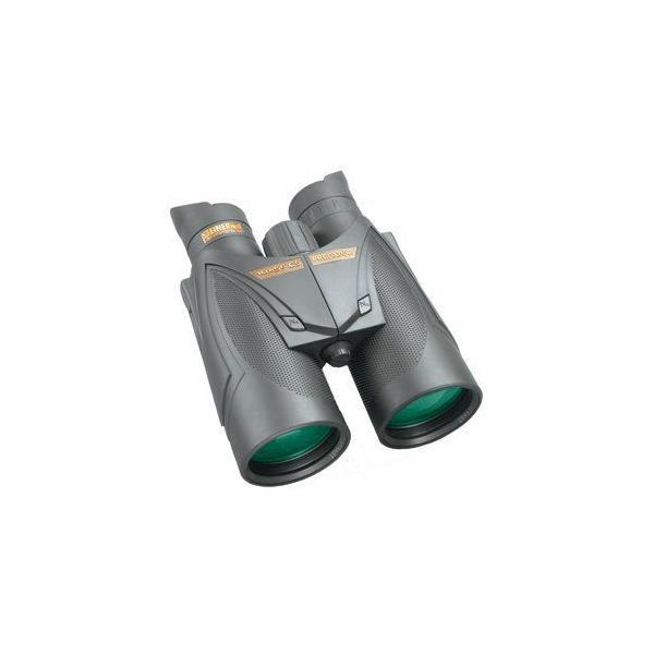 Steiner 10×56 Predator C5 双眼鏡 - (メーカー保証無し)