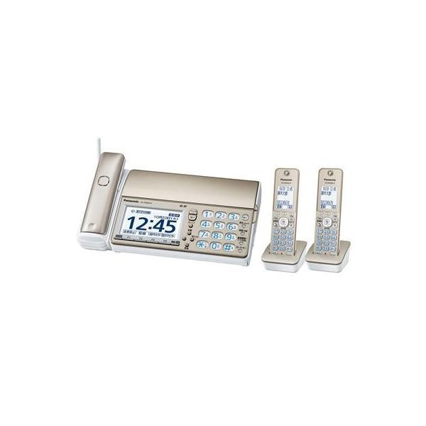 おたっくす KX-PD604DW-N [シャンパンゴールド] 通常配送商品1|value-shopping