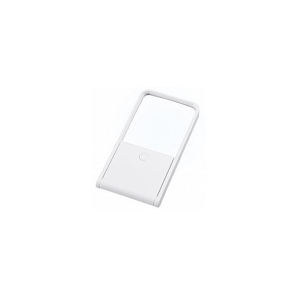 ライトルーペ コルテーゼ LEDライト付きスタンド式ルーペ 3倍 CL-3L(KKS-564030)