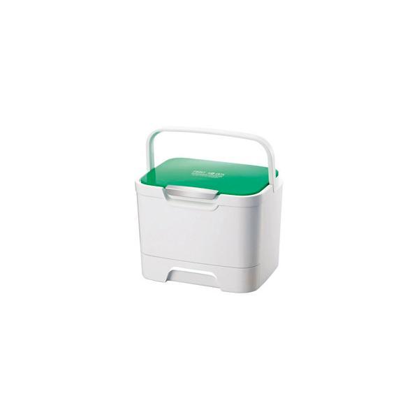 収納上手な救急箱(救急セット付) K10318820