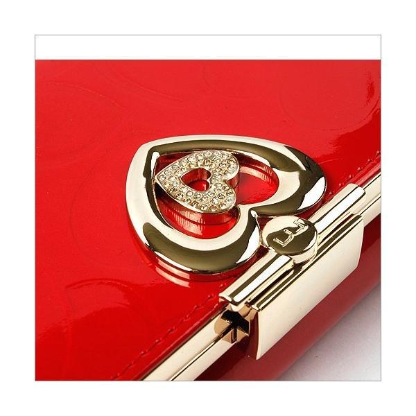 f9a561cf292b ... 財布 レディース 長財布 ブランド さいふ サイフ ウォレット カード入れ 小銭入れ プレゼント かわいい 女性 ギフト