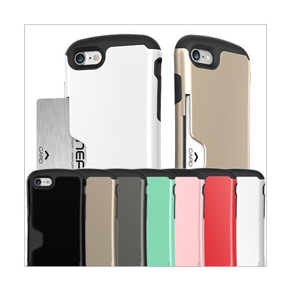 3e0366a963 iPhone 8 ケース iPhone 7 iPhone 8 Plus 7 Plus SE/5s/5/ iPhone6s 6s ...