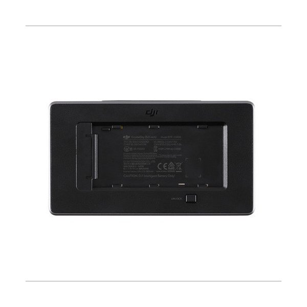 DJI CrystalSky 7.85インチ(超高輝度) DJI正規代理店 宅配便|vaniastore|05