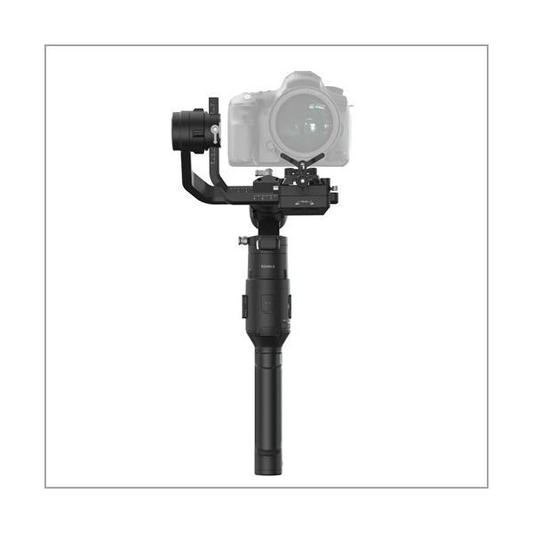 Ronin-S エッセンシャル キット Essentials Kit 廉価版 本体 3軸カメラ安定化ジンバル オートスタビライズシステム 撮影 宅急便 vaniastore 02