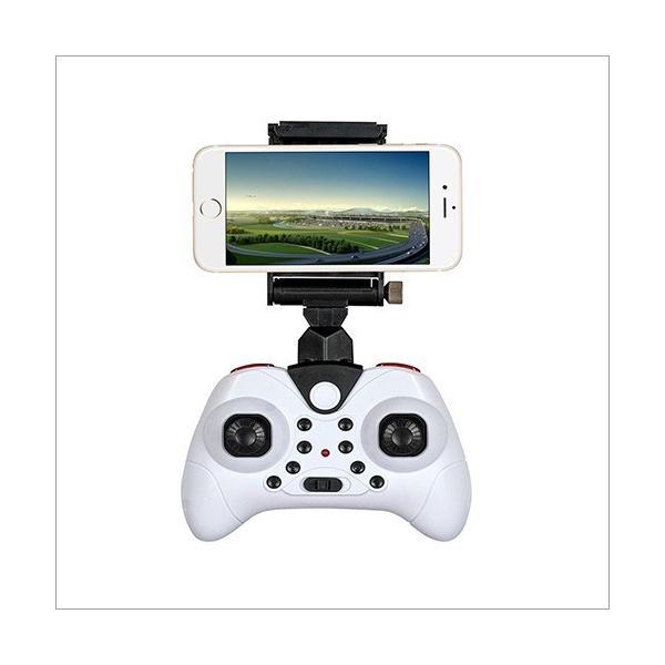 ドローン カメラ付き 小型 初心者 ラジコン S9 Mini スマホ 空撮 リアルタイム おもちゃ 日本語説明書付き 宅配便|vaniastore|06
