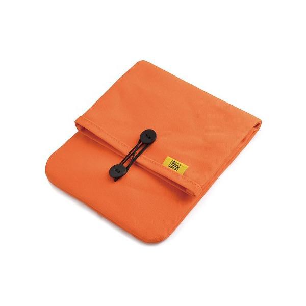くるくるポーチ/Sサイズ < 書類 アクセサリー 小物 封筒 整理 ポーチ バッグインバッグ レディース メンズ >