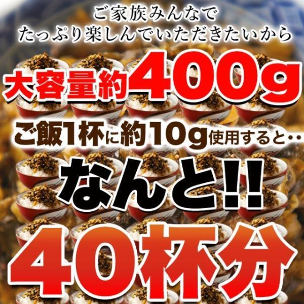 高菜明太 たっぷり 大容量 業務用 400g ポイント消化 送料無料 ご飯のお供 セール|vape-land|03
