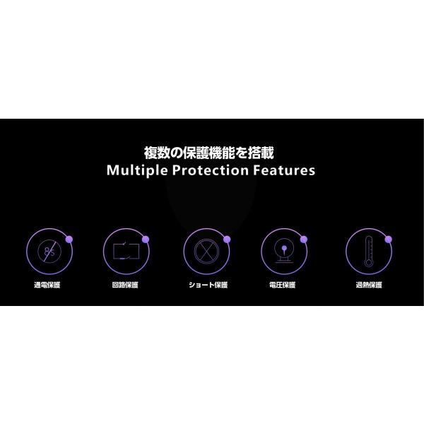 電子タバコ ベイプ スターターキット UWEL ユーウェル Amulet Pod System アミュレットポッドシステム ベプログ VAPE ベープ 本体 禁煙 充電式 vapecollection 10