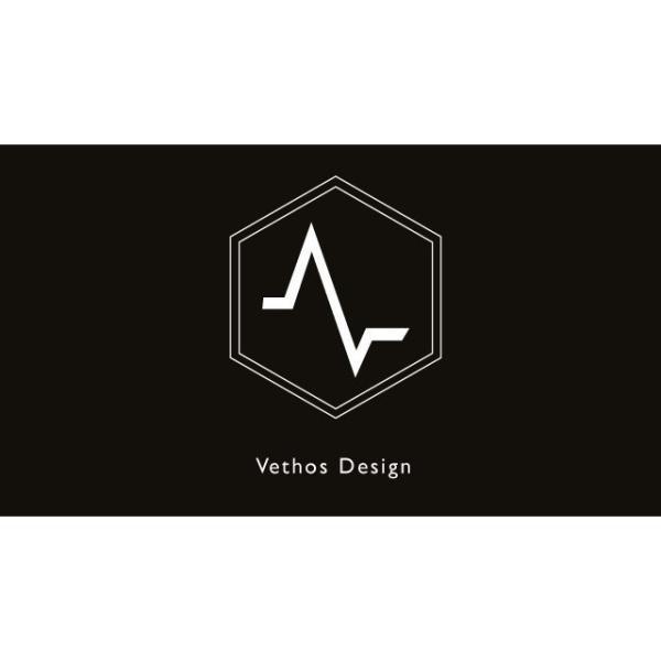 電子タバコ VAPE 超高出力バッテリー VETHOS DESIGN 18650 Battery べイプ 電子たばこ 電子煙草 爆煙 vapekobesannomiya 03