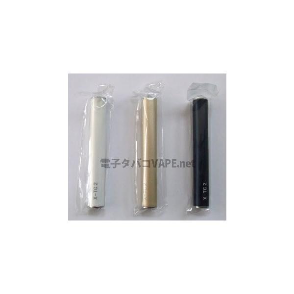 X-TC-2 rev2.1 TS 交換用バッテリー vapeshop