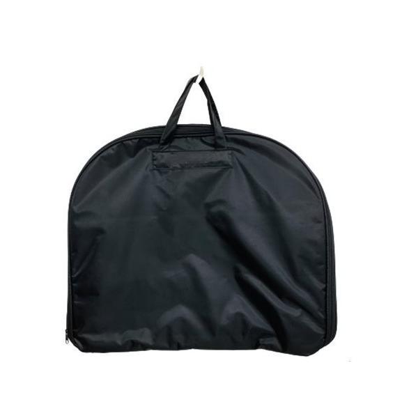 ガーメントバッグ スーツカバー スーツケース 収納ケース ネクタイ ワイシャツ 小物収納 防水 型崩れ防止 __