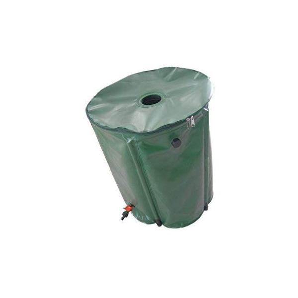 家庭用 エコ 貯水タンク 200L 貯水 雨水 水やり 洗車  __