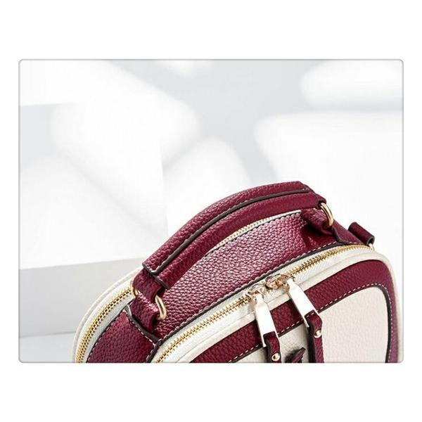 かばん お財布バッグ ポシェット レディース 斜め掛け ショルダーバッグ ミニショルダー レディース バッグ 人気 ミニ バック 通勤 通学 BAG 軽量