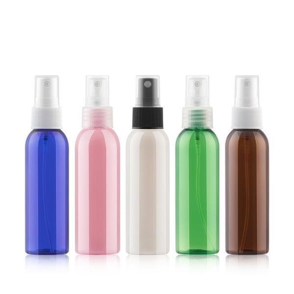 噴霧 加湿 透明 詰め替えボトル アルコール用 消毒 携帯 便利 旅行 空ボトル 化粧品 スプレー 噴霧 加湿 マイクロミストスプレー スプレーボトル 殺菌|vararai|21