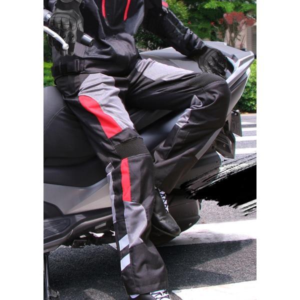 バイク グローブ 手袋 グローブ スマホ バイク用手袋 タッチパネル対応 簡単着脱 アウトドア 自転車 登山 キャンプ サイクリング 滑り止め付|vastmart|03