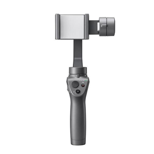 DJI OSMO Mobile 2 手持ちジンバル オスモモバイル2 スマホ用スタビライザー  手ブレ補正 ジンバル 動画 撮影 自撮り 写真 国内正規品 DJI認定ストア|vastmart|02