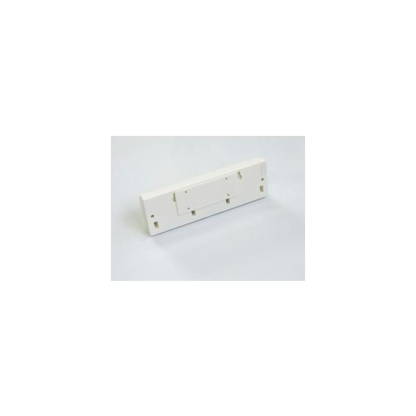 センサーライト LED 屋内 電池式 自動点灯 自動消灯 90度 無段階 角度調整 LEDライト 点灯 センサー 省エネ 玄関ライト|vastmart|06