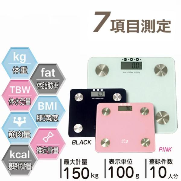 体重 基礎 計 代謝