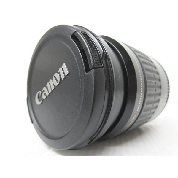キャノン Canon レンズ ZOOM LENS ULTRASONIC EF 28-80mm 1:3.5-5.5 0802【中古】【ベクトル 古着】