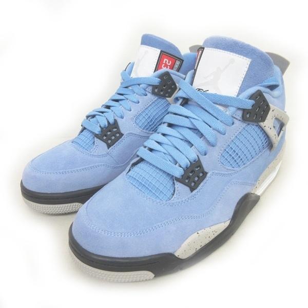 chaussure homme nike air max 2014 women