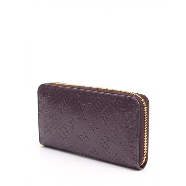 new arrival 24922 d6a33 ルイヴィトン LOUIS ファッション VUITTON ラウンドファスナー長 ...