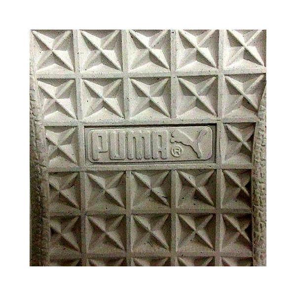 プーマ PUMA スニーカー シューズ ローカット スエード  SUEDE CLASSIC 355462 07 23.0 黒 ブラック /KS13 レディース 【中古】【ベクトル 古着】|vectorpremium|06