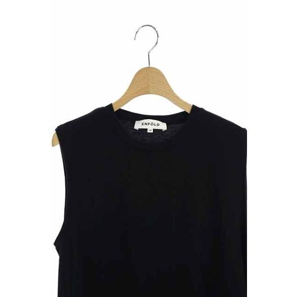 WHO T-Shirt Zurich 1972 Size L OFFICIAL MERCHANDISE