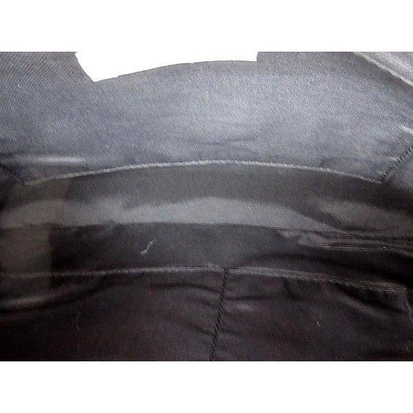 ビアンカ BIANCA バッグ クラッチ セカンド ボア フェイクレザー 白 ホワイト /AKK34 レディース【中古】【ベクトル 古着】
