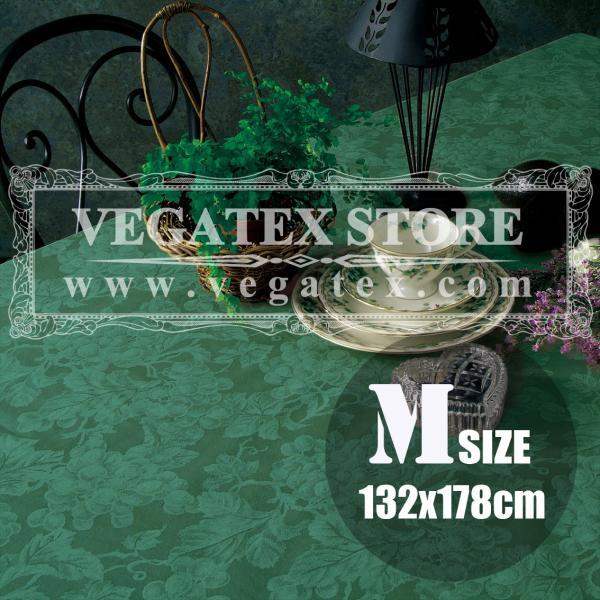 テーブルクロス ビニール おしゃれ VEGATEX グレープ ハンター<M>132×178cm|vegatex-store