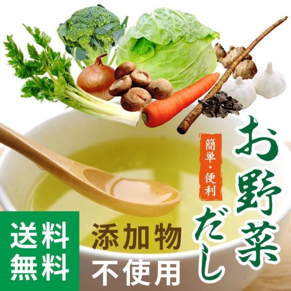 だし 出汁 野菜だし 野菜出汁 だしパック 野菜 国産野菜 九州野菜 味噌汁 鍋料理 パスタ 野菜出汁35g7g10パック|vegeko