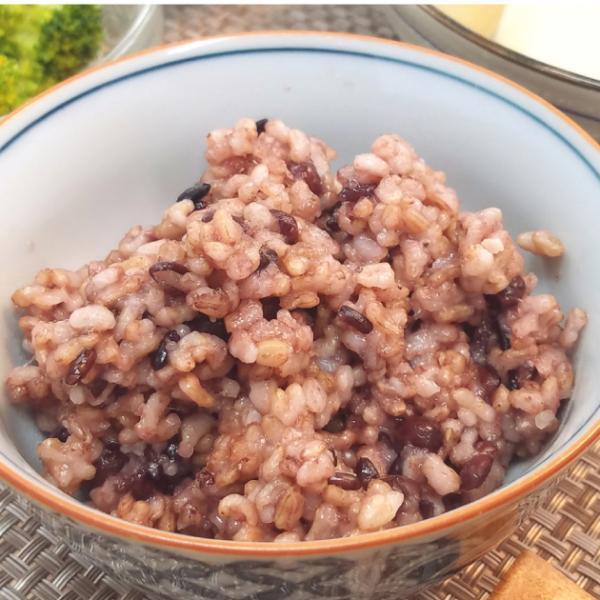 ファーム山本 忍者めし 低温熟成玄米ごはん 200g 10パック 送料無料