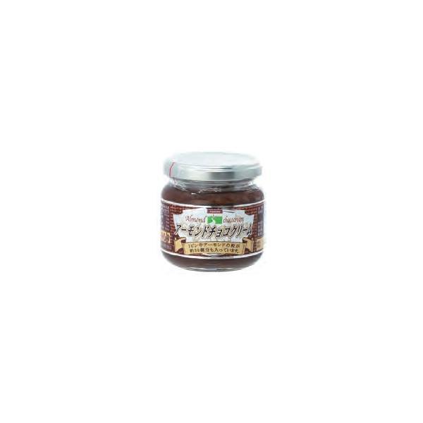三育フーズ アーモンドチョコクリーム 150g 6個