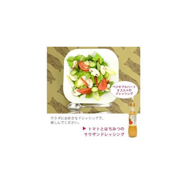 野菜 野菜セット 無農薬 低農薬 こだわり サラダ野菜セット 送料無料|vegetable-heart|04