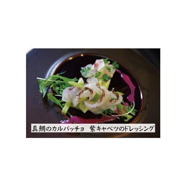 アントシアニン933 紫キャベツのドレッシング 200ml 野菜本来の彩り|vegeup|03