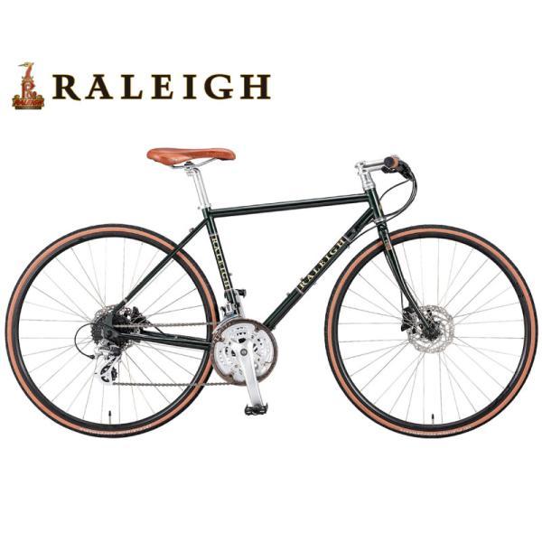 Wellgo E-Bike Pedalen  EP-1 E