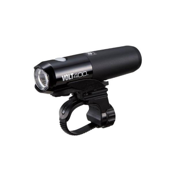 CATEYE キャットアイ LIGHT HL-EL461RC VOLT400 ボルト400(400ルーメン(3500カンデラ)(高輝度LEDライト)(4990173028962)4990173033782