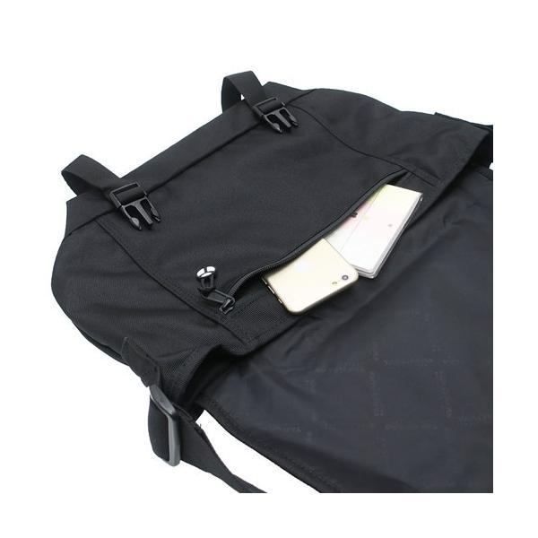 ショルダーバッグ メッセンジャーバッグ スヌーピー YAKPAK ピーナッツ JOE COOL 2 マリモクラフト 45×25×14cm ギフト雑貨