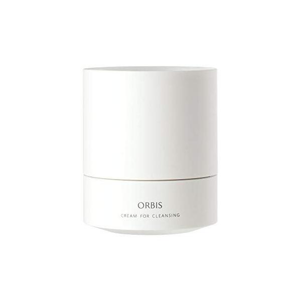 オルビス ORBIS オルビス オフクリーム  100g