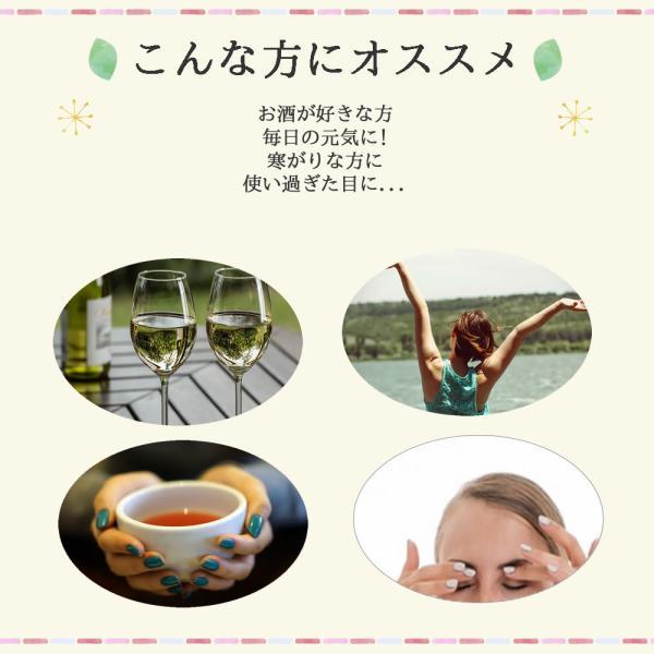国産クコ茶 60 ティーバッグ 送料無料 枸杞茶 くこ茶 |venurse|05