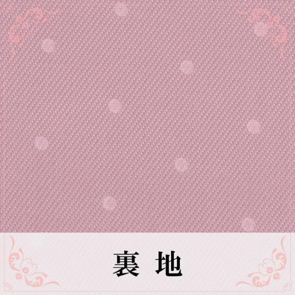 Airswing Suits キュロット EAQ-640 10 ダイヤモンドブラック カーシーカシマ KARSEE 春夏 秋冬 オフィスウェア 事務服 verdexcel-medical 04