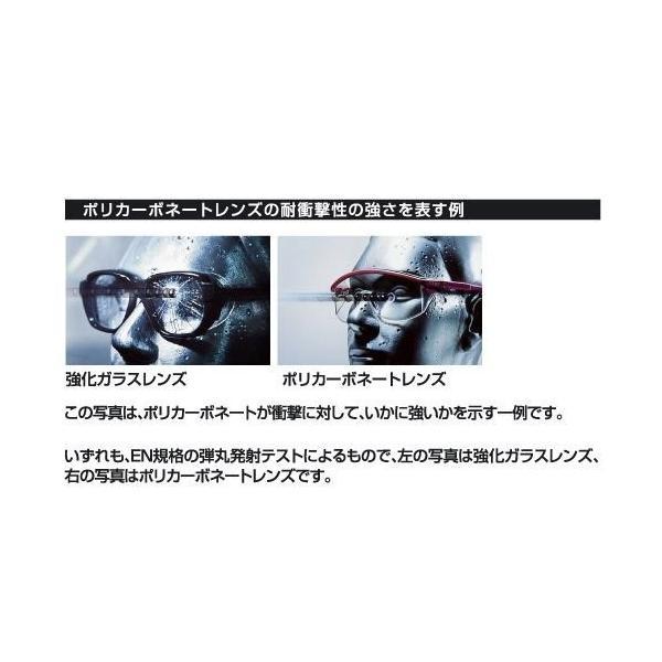 保護めがね X-9169 uvex SUPER OTG (オーバーグラス) 花粉対策 ウベックス|verdexcel-medical|04