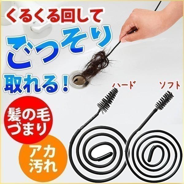 所 髪の毛 洗面