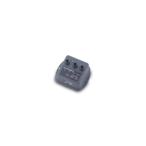 FURUNO (フルノ) PG-500 ハイブリッドヘディングセンサー