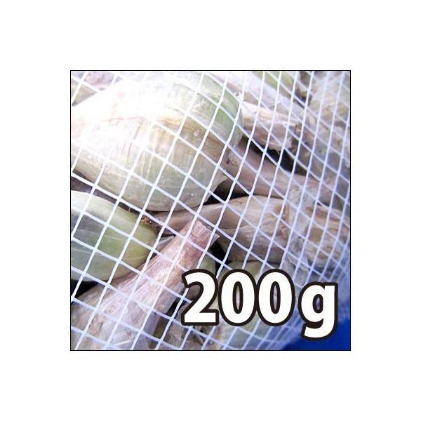 野菜・種/苗 エシャロット・エシャレット 生もの種 量り売り 200g[野菜球根]|vg-harada|02