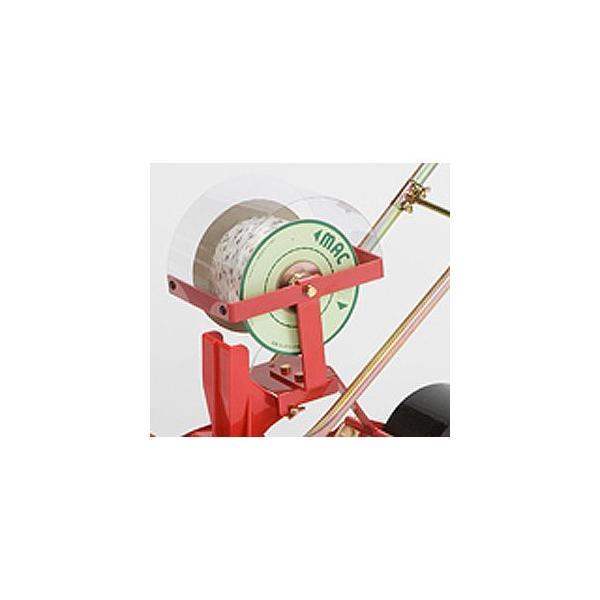 種まき機 播種機 ごんべえ用 オプション テープシーダーアタッチ(120・130タイプ)