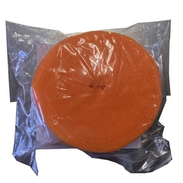 新商品!トマトの包帯 折れたトマトの枝を補修する不織布テープ 1個入り 農業資材 (メール便可能)|vg-harada|03