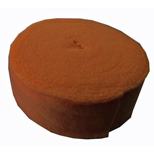 新商品!トマトの包帯 折れたトマトの枝を補修する不織布テープ 1個入り 農業資材 (メール便可能)|vg-harada|04