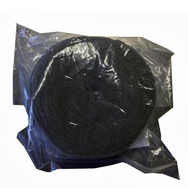 新商品!トマトの包帯 折れたトマトの枝を補修する不織布テープ 1個入り 農業資材 (メール便可能)|vg-harada|05