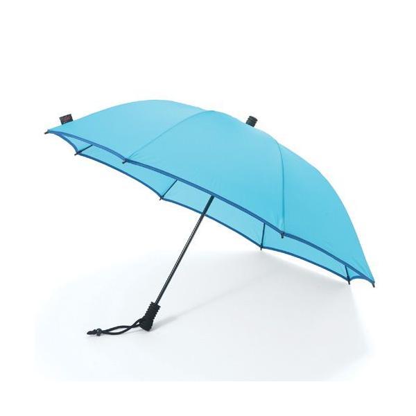 Vic2 ユーロシルム Euroschirm 傘 Swing Liteflex Umbrella Piping