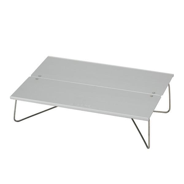 SOTO ソト 新富士バーナー ポップアップソロテーブル フィールドホッパー ソト ソロテーブル コンパクト テーブル ツーリングテーブル|vic2